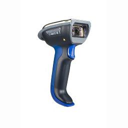Intermec SR61 手持无线条码扫描器