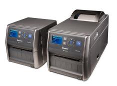 Intermec PD43 条码打印机