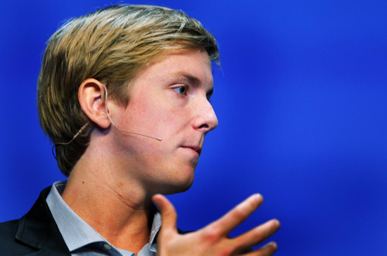 Facebook拒绝分拆 参议员敦促政府展开反垄断调查